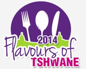 flavours of Tshwane